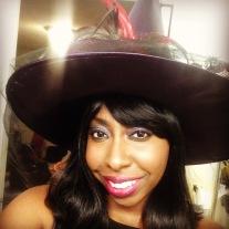 KQ halloween 2015